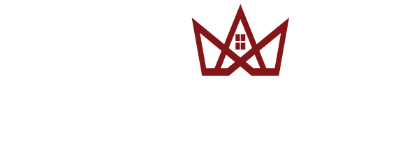 Crowne Communities Logo