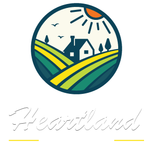 Heartland Winters Logo