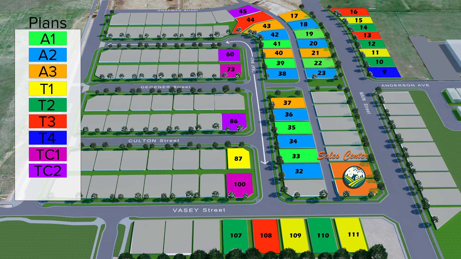 site_map colored 08 08 19 crowne communities data mapping site_map #14
